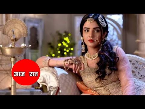Dil Se Dil Tak -Coming Up Next Twist 25th April 2018 Upcoming News