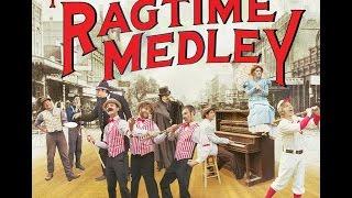http://rileysfarm.com/index.php/dinners/the-ragtime-medley/ Melodra...