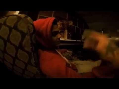 "ARKANE Prezinta: PAC - La noi se face ""Hip Hap"" [Promo]"