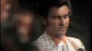 Jim & Jesse - 1976 - Walking My Lord up Calvary