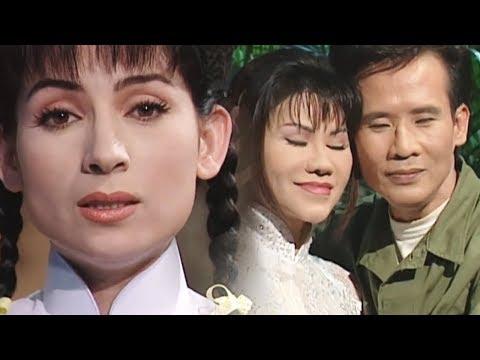 Liên Khúc Ba Tháng Tạ Từ, Vườn Tao Ngộ - Phi Nhung, Tuấn Vũ, Sơn Tuyền