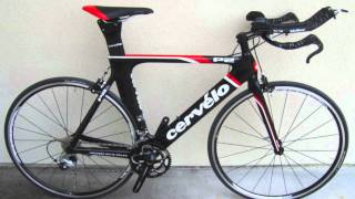 Best Tri Bikes For Sale From Felt and Cervelo to Cheap Used Triathlon Bicycles For Beginners