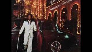 NORMAN CONNORS, VALENTINE LOVE