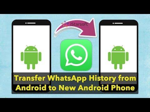 Ansluta Android app gratis nedladdning