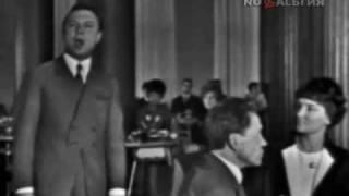Download Валерий Ободзинский - Эти глаза напротив Mp3 and Videos