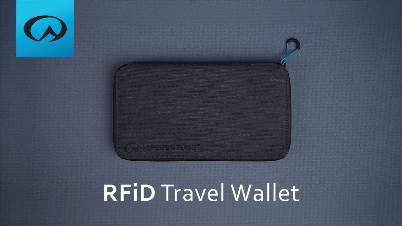 17d9e112a90cd PORTFEL TRAVEL WALLET RFID - Skalnik