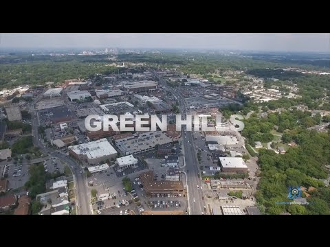 Green Hills Archives - RE/MAX Homes and Estates, Lipman Group