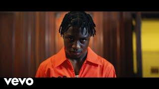 Lil Tjay - F.N (Official Video)