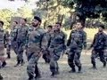 Download Watan Ke Rakhwale: First-hand experience of being a Para Commando (Aired: March 2002) MP3 song and Music Video