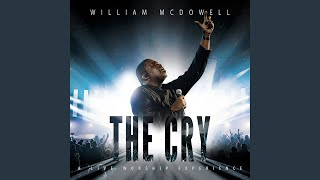 How Great (feat. Yolanda Adams) (Live From Chattanooga, TN)