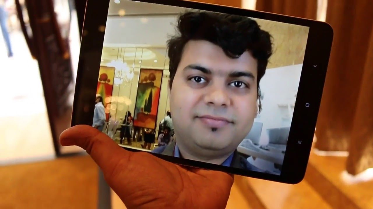 Original Xiaomi 0.33mm Ultra-thin Tempered Glass Screen Protector .