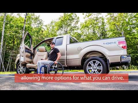 vehicle-transfer-seat-options-for-wheelchair-riders