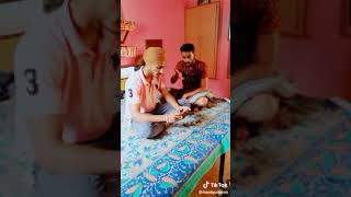 Katia hindi movie comedy video
