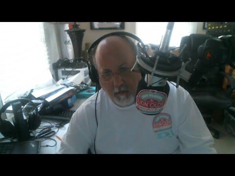 Jerry Hill's Beach Rhythm & Blues on Jukin Oldies