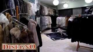 Купить шубу на Крите(, 2013-11-01T16:09:47.000Z)