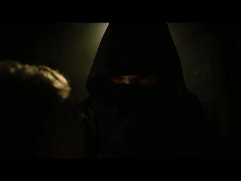 Bruce Wayne saves Alfred! | Gotham | S04 E14!