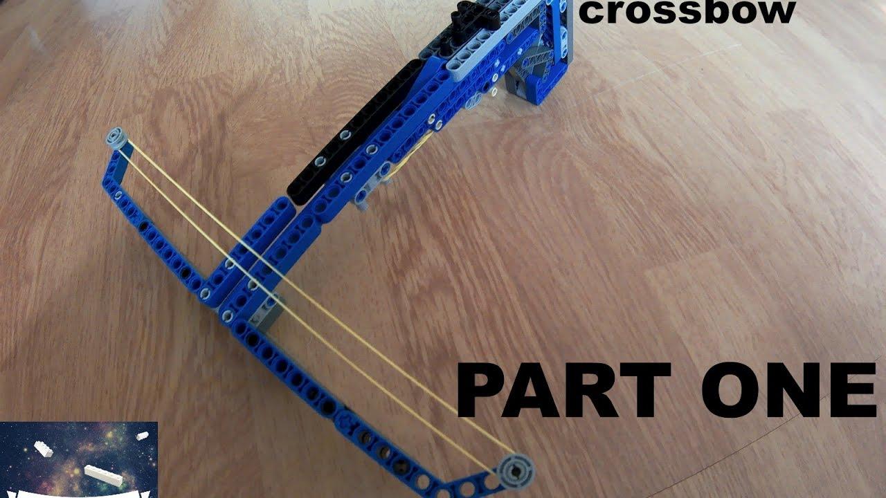 LEGO Technic blu 6558 PIN 3L con creste in senso longitudinale frizione 25 parti