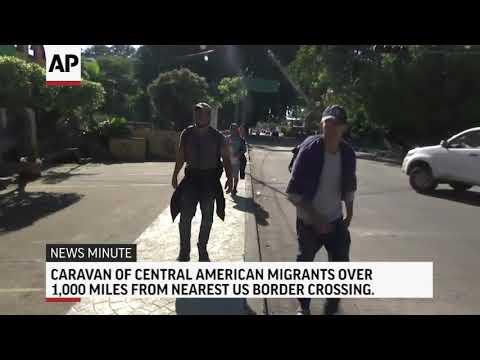 AP Top Stories October 23 A