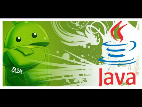 How To Install Java Emulator On Android Safely