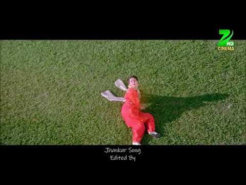 Download Hdtv Jhankar Song ~ Jao Tum Chahe Jaha.mp4