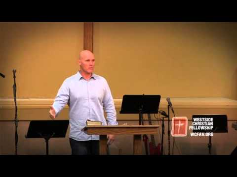 God's Will, Avoiding The Detours by Shane Idleman