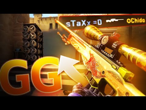 """GG!"" 