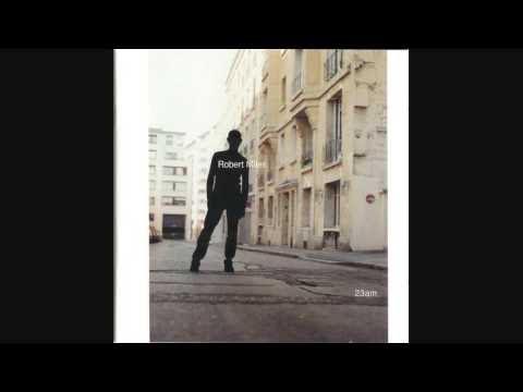 Robert Miles - 23am [Full Album]