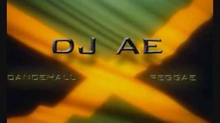 MOVIE STAR RIDDIM MIX - VYBZ KARTEL , MAVADO , DEMARCO , ELEPHANT MAN , LEFTSIDE MR EVIL & MORE