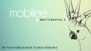 Re.You's mobilee back to back session 2