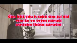 Slza - Lhůta Záruční - Lyrics