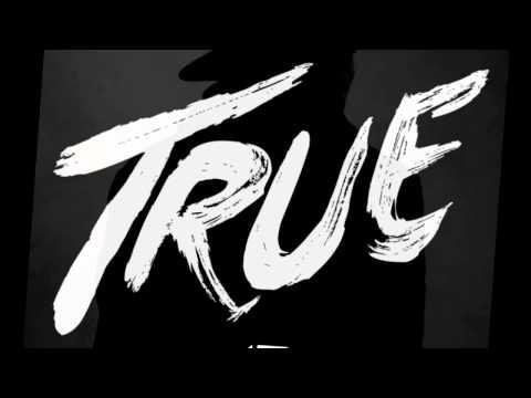 Avicii - Hey Brother (HQ) [TRUE ALBUM] [2013]