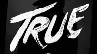 Avicii - Hey Brother (HQ) [TRUE ALBUM] [2013]