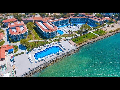 Ephesia Holiday Beach Club - Kuşadası - Etstur