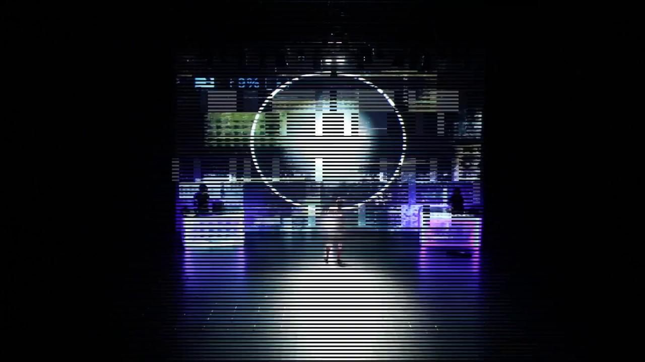 2017 跨領域科技藝術表演《邂逅成真計畫 - 耦合世代》預告 - YouTube