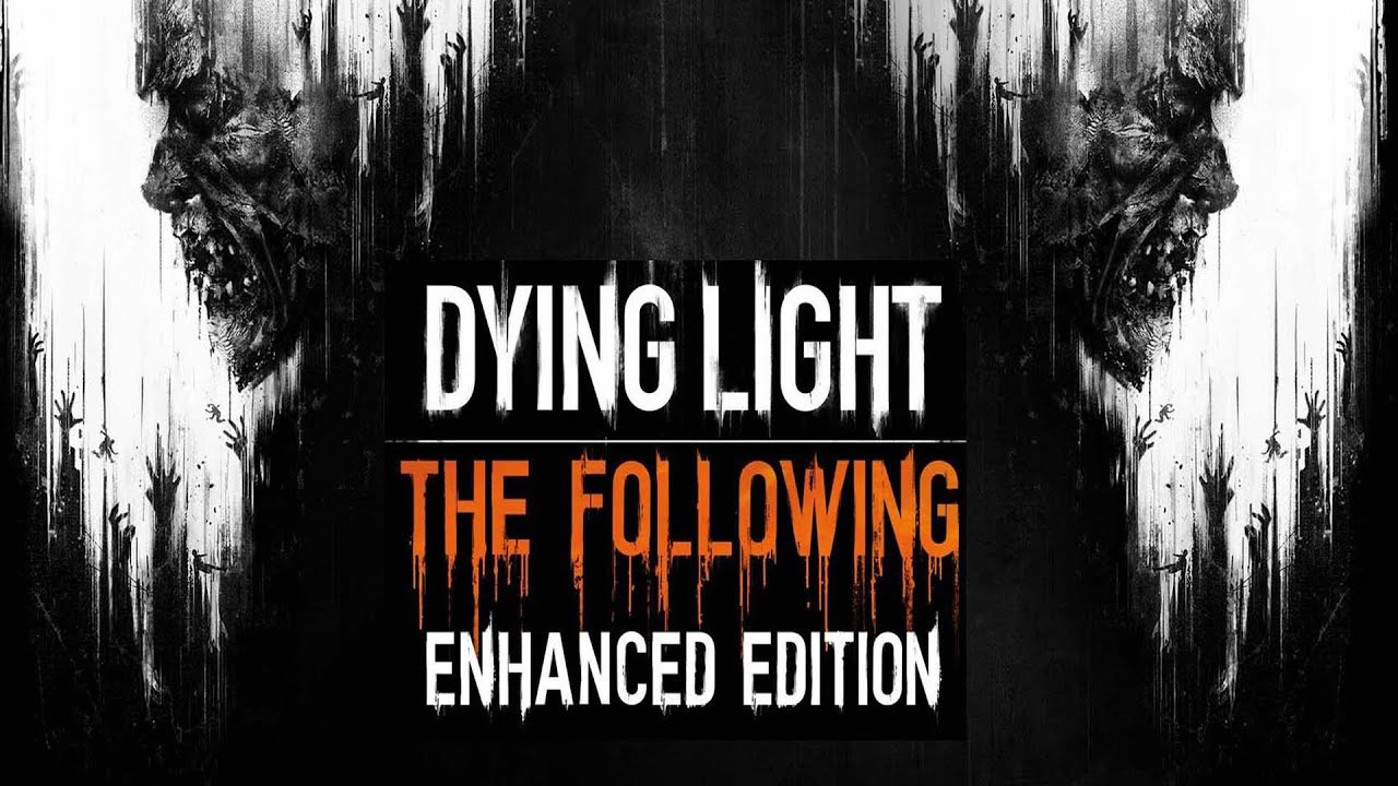 How To Play Dying Light The Following Enhanced Edition Lan Online Using  Tunngle U0026 Steam 1080p ᴴᴰ Amazing Ideas