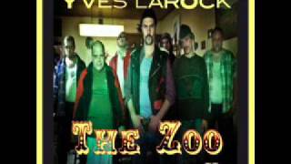 Yves Larock - The Zoo (Houseshaker Remix)