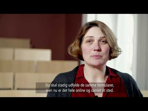 Video PhD Planner