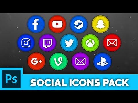 bagaimana cara memasukkan symbol icon social media ke ms word ? simak tutorial lengkapnya sampai sel.