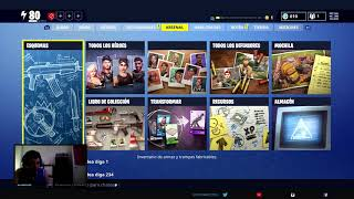 guide Fortnite save the world! 5 tips to be better, enjoy the game and win turkeys!