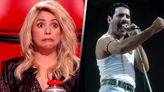 10 Imitadores que cantan mejor que los famosos