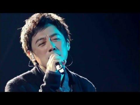 Yi yan nan jin - 一言难尽 - 张宇 - Phil Chang