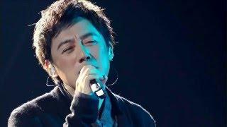 Yi yan nan jin - 一言难尽 - 张宇 - Zhang yu 2016