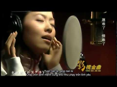 Vsub_Jane Zhang - New Endless Love.mp4