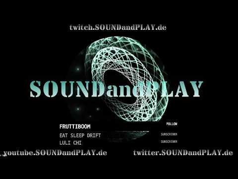 🔴 SOUNDandPLAY on AIR - Klassik - SOUND - 18:00Uhr to 24:00 !! all copyright free sounds #030