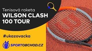 f28ca8a8926 Wilson Kaos 2.0 SFT Clay Court Maze  ukazovačka - SportObchod.cz ...