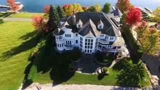 Video 4250 Peninsula Dr, Bay Harbor, Petoskey, Michigan - Branded download MP3, 3GP, MP4, WEBM, AVI, FLV Juli 2018