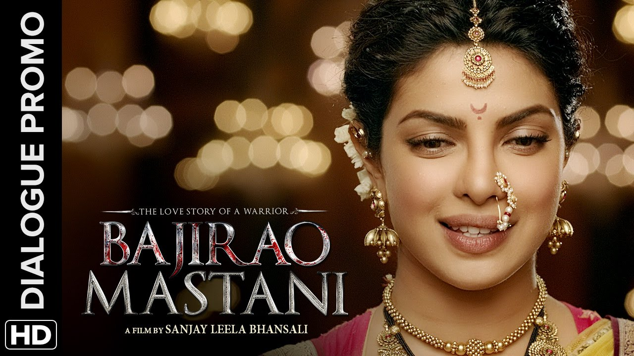 kashibai and mastani relationship tips
