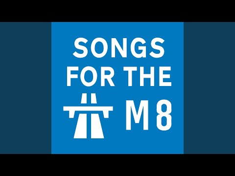 Songs For The M8: I. Movement 1 (Movement I) Mp3
