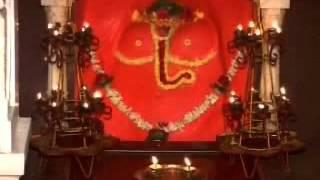 Ganpatipule Ganpati aarti