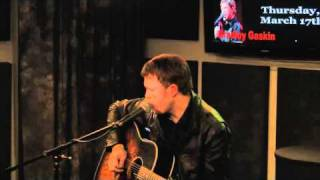 Bradley Gaskin - Dont Close Your Eyes YouTube Videos